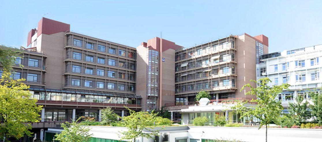 Medizin Universität